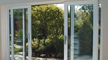 Top Rated Sliding Patio Doors Photos